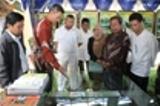 Penilaian BKM terbaik Se-Kota Bogor 2011 233