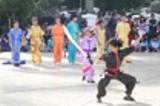 530 Atlit Junior Kota Bogor Siap Tanding Porda 2014 234