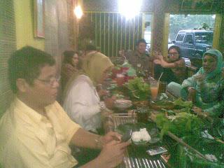 Hidangan Khas Bandung Hadir Di Cibinong 236