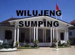Wilujeng Sumping Menjadi Sapaan Kota Bogor 233