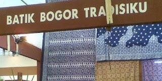 Seminar Batik Bogor Tradisiku 233