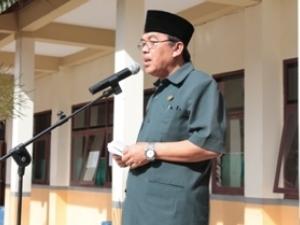 Kota Bogor Kembangkan Pendidikan Model Pesantren 233