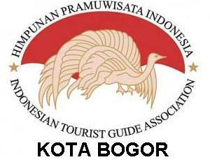 HPI Kota Bogor Bentuk Kompepar Di Kelurahan 233