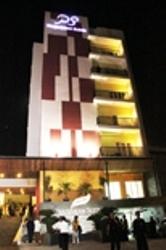 Padjadjaran Suites Hotel dan Conference 237