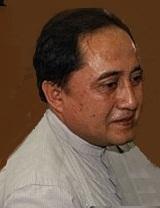 Rudi Gunawan: Festival Dongdang Untuk Kelestarian Nilai Tradisi Luhur 237
