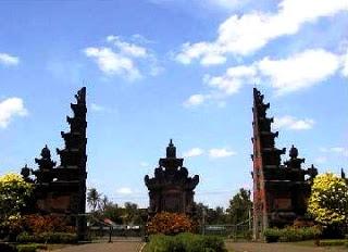 Sensasi Makan Durian Di Taman Wisata Mekarsari 236