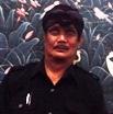 Pendengar RSPD Sipatahunan Promosi Situ Gede 236