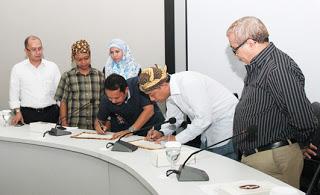 Bogor Culture Festival 2012, Seba Kuwerabakti 235