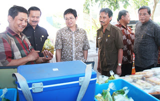 Kota Bogor Halal Fair 2012 235