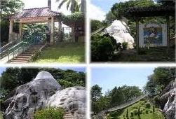 Ciseeng Bakal Kota Mandiri 237