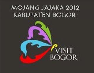 Mojang Jajaka Kabupaten Bogor Berbagi 2012 235