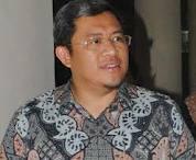 Ahmad Heryawan: Deklarasi Anti Tawuran 235