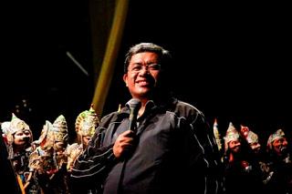 Warga Kabupaten Bogor Akan Dihibur Cepot 234