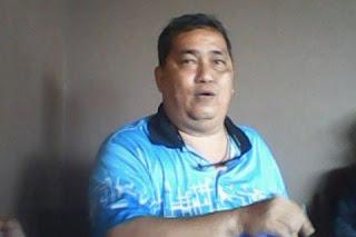 Edison Hutahean Bersama NasDem Sejahterakan Rakyat 233