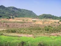TPPAS Nambo Tak Akan Cemari Lingkungan 236