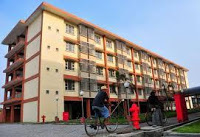 Program Rumah Murah Buruh Dari PT Jamsostek 236