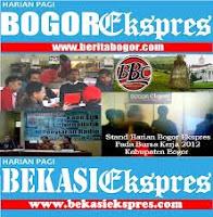 Bogor Bike Week 2013 234