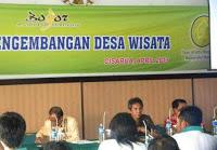 Desa Wisata 2013 236
