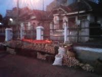Talas Bogor, Buah Tangan Favorit Keluarga 237