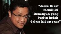 Dede Yusuf Macan Effendi Mohon Pamit Undur 233