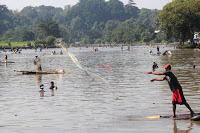 Ngubek Setu Kota Bogor 2013 234