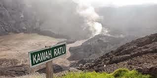 Obyek Wisata Di Wilayah Bogor Bagian Barat 235