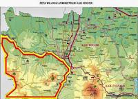 Rencana Pemekaran Bogor Barat Dibahas DPRD Jawa Barat 235