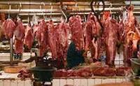 Harga Daging Sapi Masih Tinggi 235