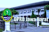 DPRD Jabar Setuju Usul Kabupaten Bogor Barat 233