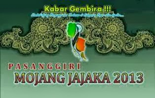 Finalis MOKA Jawa Barat 233