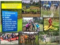 Prospek Pariwisata Bogor Menjanjikan 236