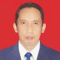 Asep Iskandar: Calon Kades Pilihan Warga Cibatu Tiga 235