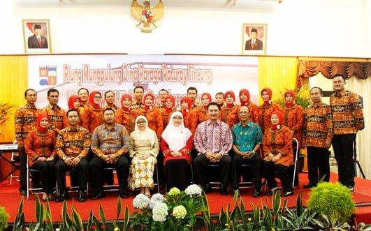 Paturay Tineung Warga Bogor Tengah 233