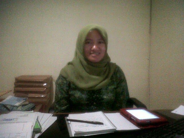 Pencapaian Kinerja BPJS Kota Bogor 236