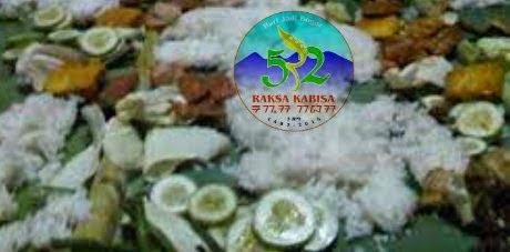 Ngaliwet Bareng Karang Taruna Kota Bogor 235