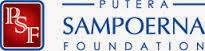 Putera Sampoerna Foundation Untuk Akses Pendidikan Berkualitas 235