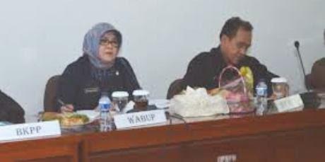 Desa Akan Peroleh Dana Miliaran Rupiah 235
