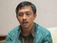 Warga Bogor Barat Ancam Duduki DPR 233