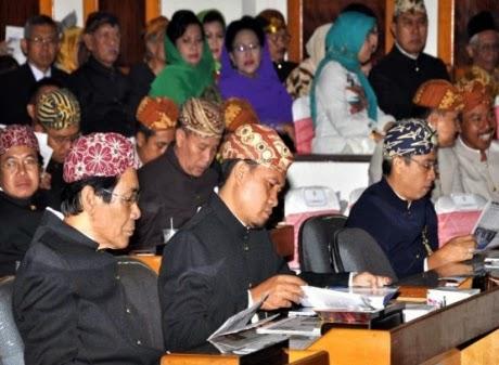 Rebo Nyunda Kota Bogor 235