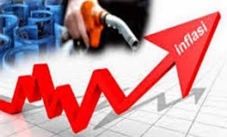 Ekspose Strategi Stabilitas Ekonomi Pemerintah Kabupaten Bogor 2015 237