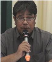 Dinas Koperasi UKM Dan Perindag Kabupaten Bogor 240