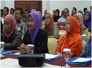 Dinas Koperasi UKM Dan Perindag Kabupaten Bogor 238
