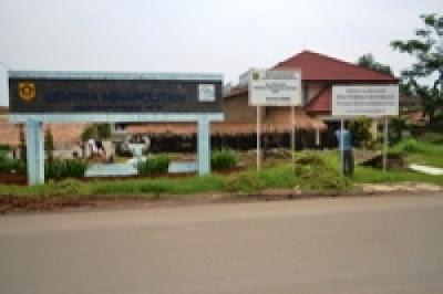 Minapolitan Kabupaten Bogor Juara Nasional 235