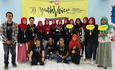 Youth Voices Bogor 2016 233