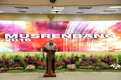 Komite Perencana Pembangunan Kabupaten Bogor 236