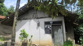 Program Bantuan Rutilahu Dinas Tata Bangunan Dan Permukiman Kab.Bogor 235