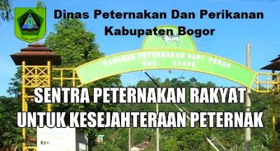 Sentra Peternakan Rakyat Dan Kesejahteraan Peternak 237