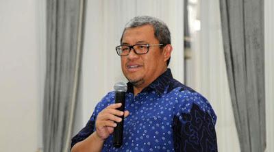 Jawa Barat Gandeng JPIP Untuk Menggali Inovasi 235