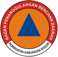 Publikasi Kinerja BPBD Kabupaten Bogor 2016 240