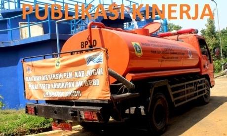 Publikasi Kinerja BPBD Kabupaten Bogor 2016 235